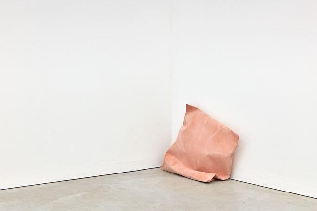 Untitled by Johan De Wit contemporary artwork