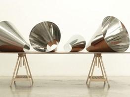 Contemporary Asian Art At Art Basel Miami Beach