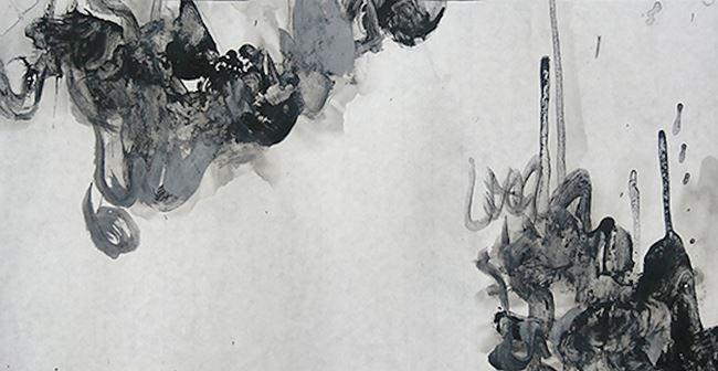 Gender~quota system~ by Haru Yamaguchi contemporary artwork
