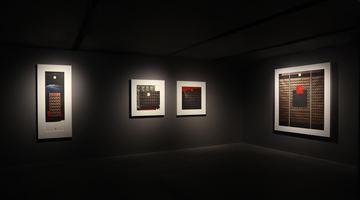 Contemporary art exhibition, Kwok Hon Sum, A Retrospective - Kwok Hon Sum at Galerie du Monde, Hong Kong