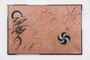 Irito by Robin Seir contemporary artwork