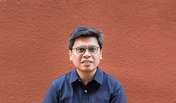 Patrick Flores: 'Southeast Asia must be geopolitically unburdened'