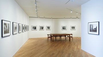 Taka Ishii Gallery Photography / Film contemporary art gallery in Photography / Film, Tokyo, Japan