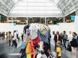 What to See at the Art16 London Art Fair