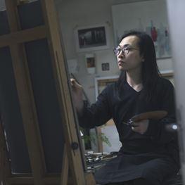 Li Donglu