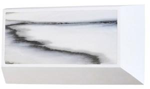 Sea by Not Vital contemporary artwork