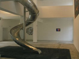 'We Had to Create Something New': Klaus Biesenbach on Inventing the Berlin Biennale
