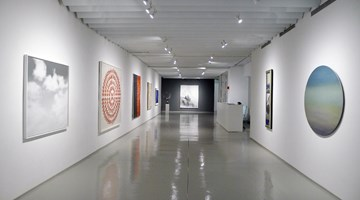 Contemporary art exhibition, Group Exhibition, Summer Group Show at Sundaram Tagore Gallery, New York