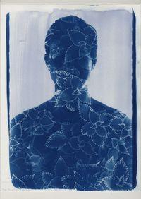 'Homo Florealus', PHOTOSYNTHESIS, Hong Kong by Ben Felten contemporary artwork photography, print