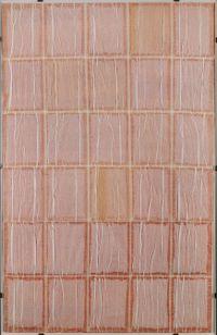 Kleenex by LUCIANO BARTOLINI contemporary artwork painting
