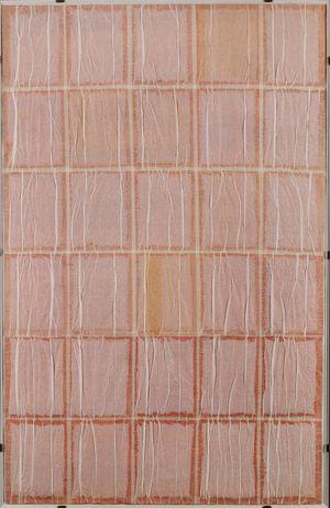 Kleenex by LUCIANO BARTOLINI contemporary artwork