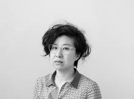Suki Seokyeong Kang