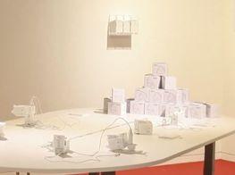 Exhibition Archive : Seonggyu Maeng