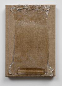 Still Light 13 by Judy Darragh contemporary artwork mixed media