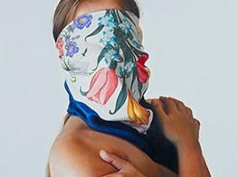 Michael Zavros wins 2016 Mosman Art Prize