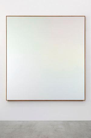 Thin Air by Gemma Smith contemporary artwork