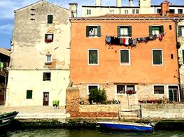 Venice Biennale 2015 Preview Week
