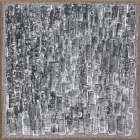 Conjunction 21-07 by Ha Chong-Hyun contemporary artwork painting