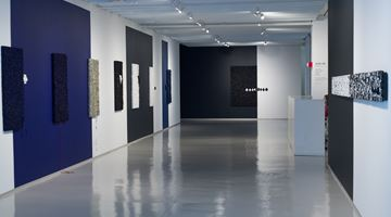 Contemporary art exhibition, Jane Lee, It Is as It Is at Sundaram Tagore Gallery, Chelsea, New York, USA