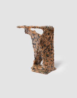 Sahina by Nabilah Nordin contemporary artwork
