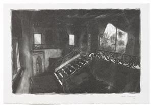 PHOSPHENES 4 by Melati Suryodarmo contemporary artwork