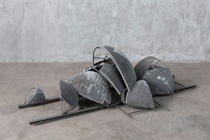 Universe No. 12 by Li Tao contemporary artwork