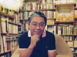 Daisuke Miyatsu: The Salaryman Collector