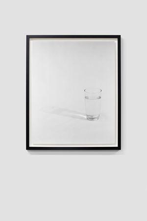 Untitled 10 by Taro Masushio contemporary artwork