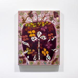 Untitled by Jennifer Rochlin contemporary artwork