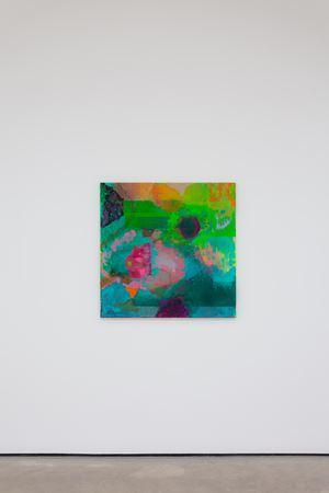 Pozzi by Victoria Morton contemporary artwork