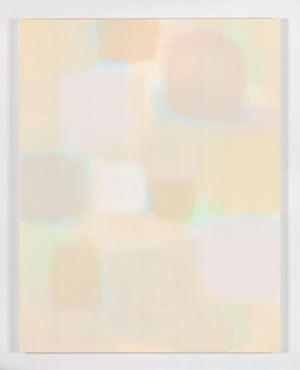 동시성 17-363 Simultaneity 17-363 by Suh Seung-Won contemporary artwork