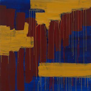 201238 by Zik Seong Jeong contemporary artwork