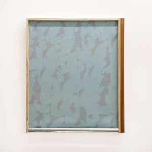 Annotations by Scarlett Cibilich contemporary artwork