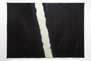 Figure B - No. 6 by Koji Enokura contemporary artwork