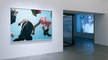 Contemporary art exhibition, Alex Prager, Alex Prager at Lehmann Maupin, Hong Kong