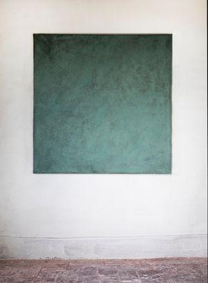 Sant Elena by Lorenzo Brinati contemporary artwork
