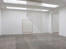 Monochrome and minimalism: 6 Dansaekhwa artists in New York