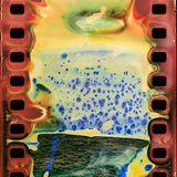 Hu Weiyi contemporary artist