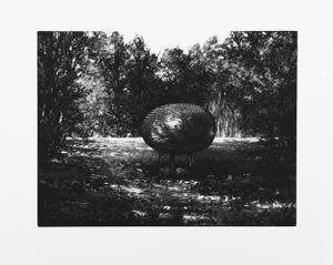 Materiality by Stefanie Hofer contemporary artwork