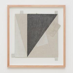 ZIP by Lynne Eastaway contemporary artwork