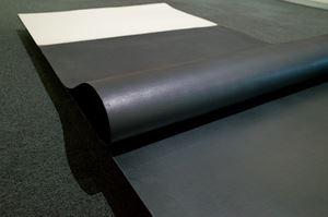 DRAWING FLOOR (1) by Kiyoshi Hamada contemporary artwork