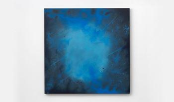 Frieze Viewing Room: Five Artwork Highlights