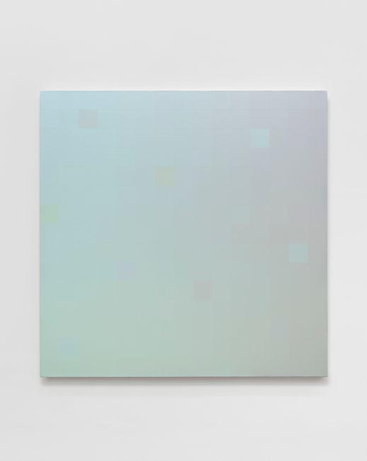 225 202008 by Zhang Xuerui contemporary artwork