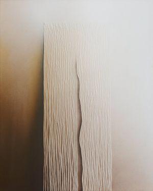 Work 151062 by Tsuyoshi Maekawa contemporary artwork painting