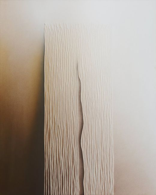 Work 151062 by Tsuyoshi Maekawa contemporary artwork