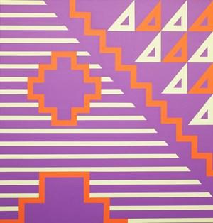 Marocco new by Xu Qu contemporary artwork