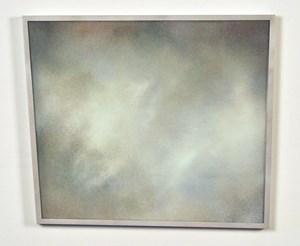 Poussières III by Patrick Coutu contemporary artwork
