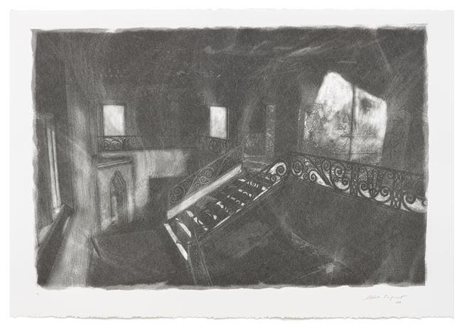 PHOSPHENES 2 by Melati Suryodarmo contemporary artwork