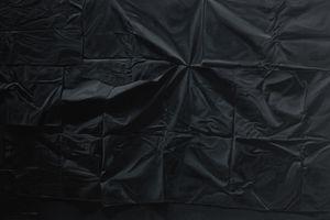 Form 1 by Luis Antonio Santos contemporary artwork painting, works on paper
