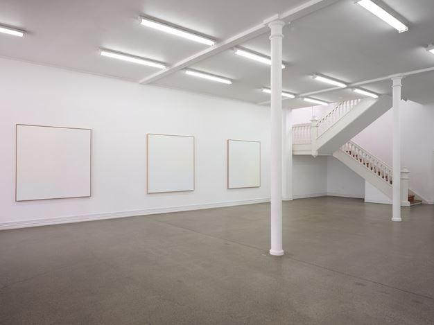 Exhibition view: Gemma Smith, Thin Air, Starkwhite, Auckland (6 October–7 November 2020). Courtesy Starkwhite.